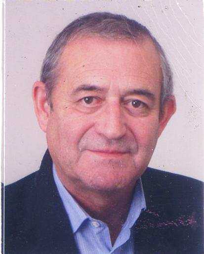 Paul GUERDIN