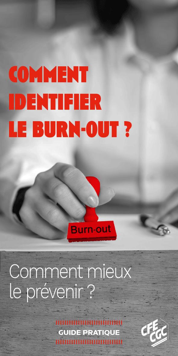 Plaquette-burnout-2017-web-1