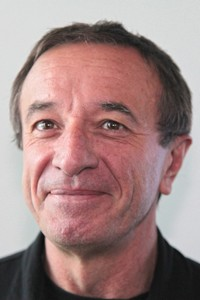 Robert BARRIERE
