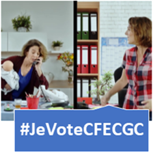 cfecgc manpower je vote