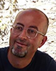 François MARBOT