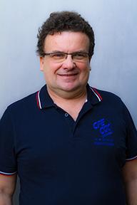 Philippe CHEYERE