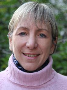 Tania DAUCHY